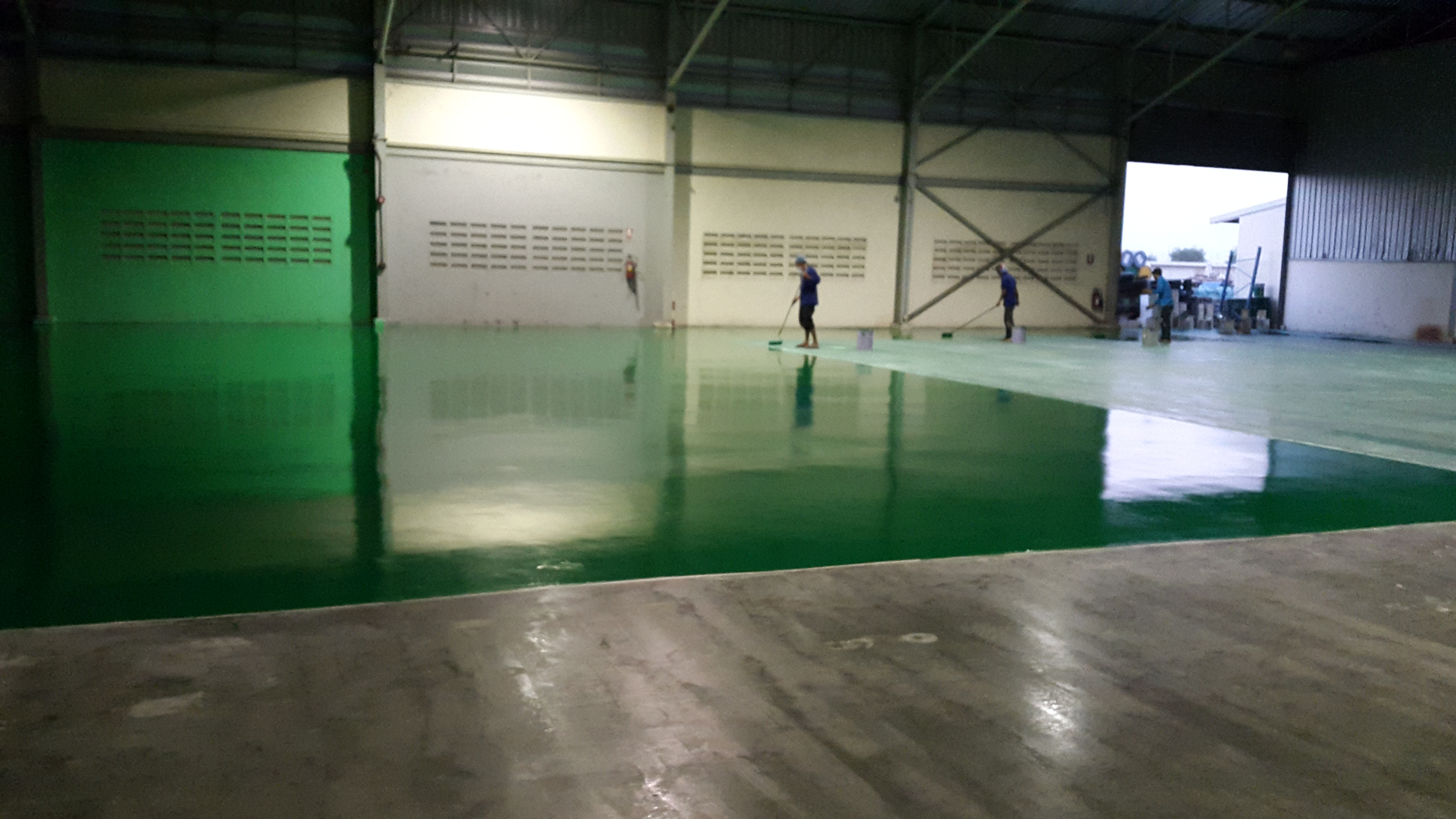 Epoxy Coating2